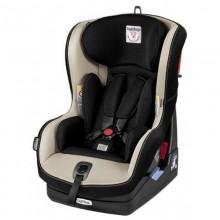 Scaun Auto Viaggio Switchable Peg Perego 0-18 kg