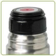Termos metalic din inox 750 ml REER