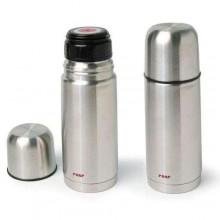 Termos metalic inox 500 ml REER