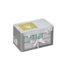 Cutie cu comori Treasure Box Baby Art