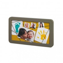 Rama amprenta bebe Memory Board Baby Art