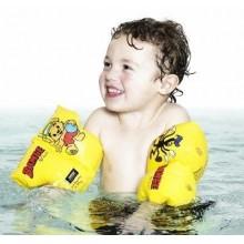Aripioare pentru inot Swimpy pentru 0-2 ani