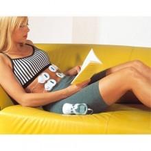 Electrostimulator muscular Body Stim Lanaform