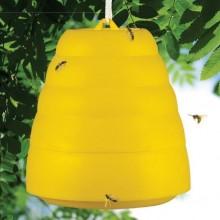 Capcana universala pentru viespi REER