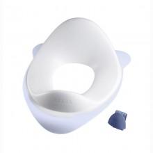Reductor vas toaleta Beaba