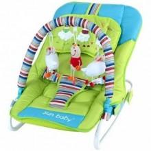 Balansoar pentru bebelusi Sun Baby