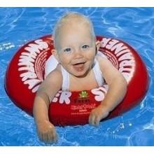 Colac copii Swimtrainer Classic 3 luni-4 ani Freds Swim Academy