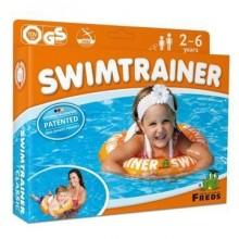 Colac copii Swimtrainer Classic 2-6 ani Freds Swim Academy