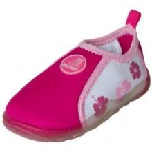 Pantofi de plaja si apa copii Freds Swim Academy