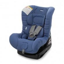 Chicco Scaun Auto Eletta Comfort 0-18 kg