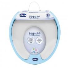 Chicco Reductor soft pentru WC