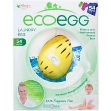 Detergent BIO pentru copii EcoEgg 54 spalari