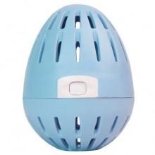 Detergent BIO pentru copii EcoEgg 210 spalari