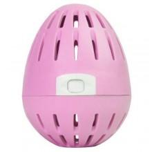 Detergent BIO pentru copii EcoEgg 720 spalari