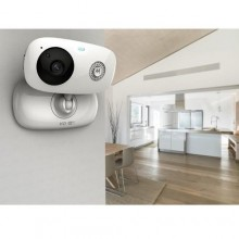 Videocamera Focus 66 Wi-Fi HD Motorola