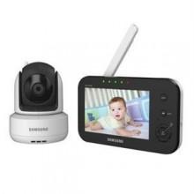 Video monitor Samsung SEW 3041