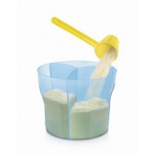 Philips Avent Doza pentru lapte praf