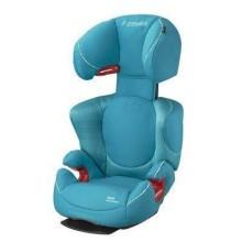 Fotoliu Auto Rodi Air Protect Maxi Cosi 15-36 kg