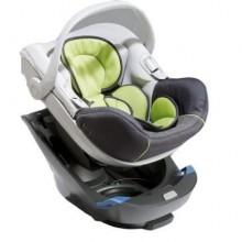 Scaun auto pentru copii MIGO 0-13 kg