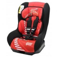 Scaun auto Safety plus NT Disney Nania 0-18 kg
