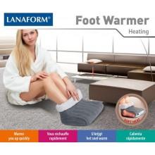 Incalzitor de picioare Lanaform