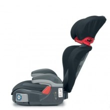 Scaun auto Junior Maxi Charcoal Graco 15-36 kg