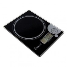 Cantar digital pentru bucatarie capacitate 15kg Momert 6848
