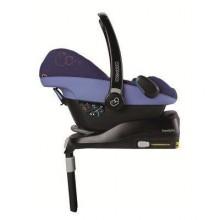 Baza pentru scaun auto FamilyFix Maxi-Cosi