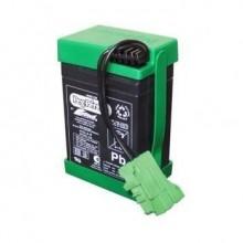 Baterie Acumulator Peg Perego 6V - 4.5 Ah