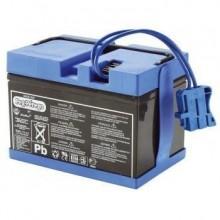 Baterie Acumulator Peg Perego 12V - 4.5 Ah
