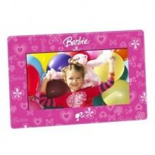 Rama foto digitala Barbie DF700SP Lexibook