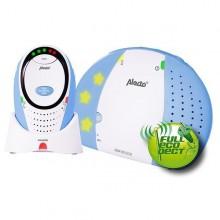 Interfon copii DBX-85 ECO Alecto