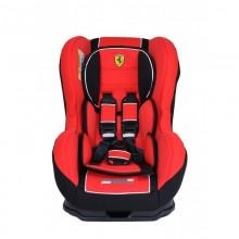 Scaun auto Ferrari Cosmo SP Rosso 0-18 kg
