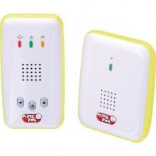 Interfon digital pentru camera copil Primii Pasi