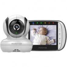 Videomonitor digital Motorola MBP36S