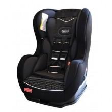 Scaun auto Isofix Cosmo Fisher Price 9-18 kg