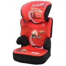 Scaun auto copii BeFix SP Nania Disney 15-36 kg