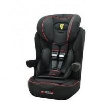 Scaun auto Ferrari I-Max 9-36 kg