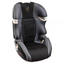 KIWY Scaun auto copii isofix SLF23 Q-FIX 15-36kg