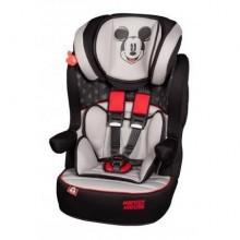 Scaun auto bebe I-max Disney 9-36 kg