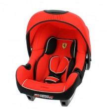 Scaun auto BeOne Sp Ferrari 0-13kg