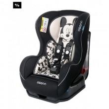 Scaun auto copii Safety One Disney Osann 0-18 kg