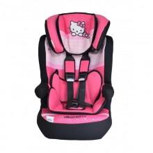Scaun auto Nania I-Max Hello Kitty 9-36 kg