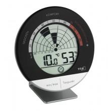 Termometru si higrometru digital de camera TFA
