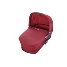 Landou pliabil Maxi Cosi Bebe Confort