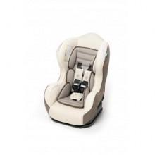 Scaun auto Safety One Isofix Osann 9-18kg