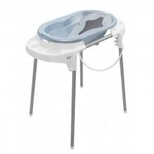 Set de baie Top Xtra Rotho Babydesign