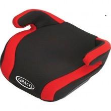 Scaun Inaltator pentru Copii Graco Connext 15-36 kg
