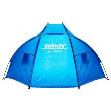 Cort pliabil protectie UV 30+ Swimpy