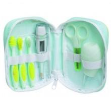 Set produse ingrijire Healthcare Bebe Confort